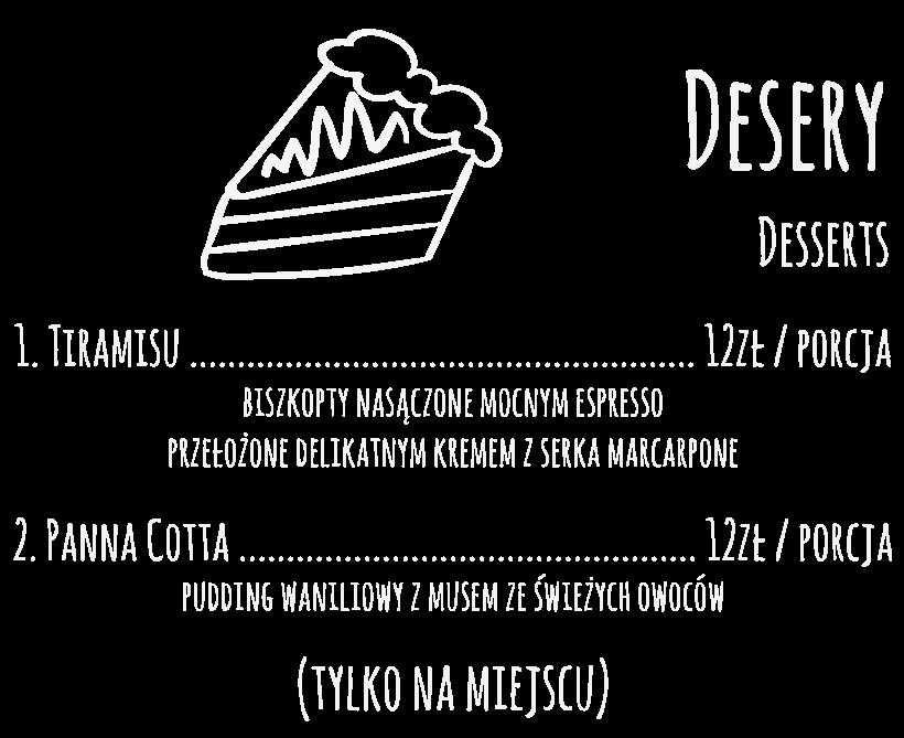 desery17